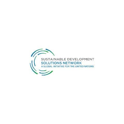sustainble